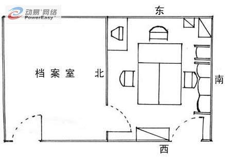 电路 电路图 电子 户型 户型图 平面图 原理图 437_305